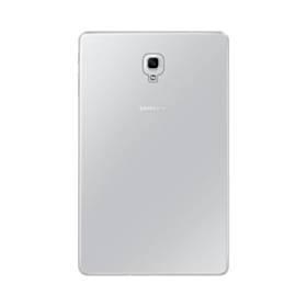 オリジナル Samsung Galaxy Tab A 10.5 TPUケース クリアカバー印刷 Overview