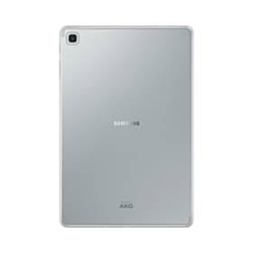 オリジナル Samsung Galaxy Tab S5e TPUケース クリアカバー印刷 Overview