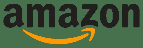 Amazonケース