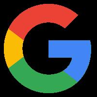 Googleケース