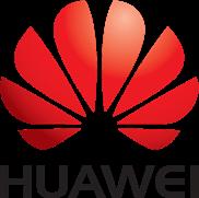 Huaweiケース
