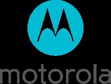 Motorolaケース